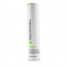 Paul Mitchell Super Skinny Conditioner - 300ml