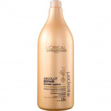 L'oréal Professionnel Absolut Repair Shampoo 1,5L