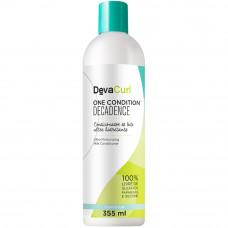 Deva Curl Decadence One Condition 355ml