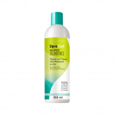 Deva Curl No-Poo Decadence Shampoo 355ml