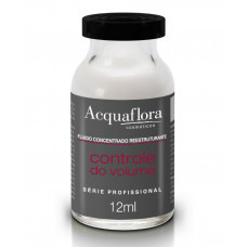 Acquaflora Fluido Concentrado Controle do Volume 12ml