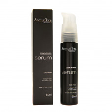 Acquaflora Serum Termoativado 60ml