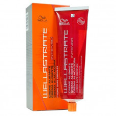 Wella  Professionals Wellastrate Creme Alizante Intenso 126,3g