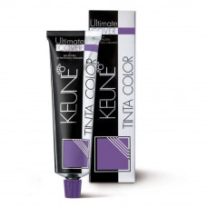 Keune Coloração Tinta Color 7.00 Louro Médio Ultimate Cover Plus - 60ml