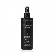 Lanza Healing STYLE Thermal Defense Spray 200ml